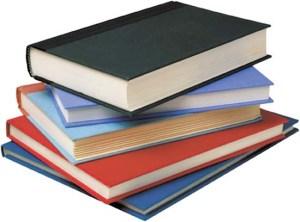 tumpukan-buku-warna-warni2