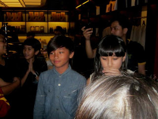 Eaaa – Coboy Junior dan Winx (Part 4)