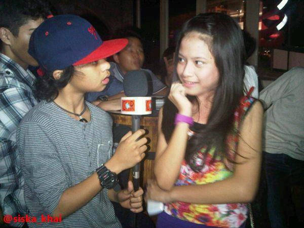 Artikel Tentang Foto Aldi Coboy Junior Dengan Salsha Winxs yang ada di ...