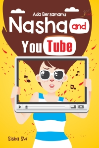 NASHA and youtube acc_2
